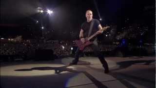 Download Metallica - Enter Sandman (Live in Mexico City) [Orgullo, Pasión, y Gloria]