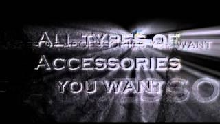ipad accessories iphone accessories   iweeklydeal com