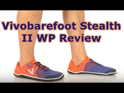 vivobarefoot-stealth-ii-wp-review-for-forefoot-running