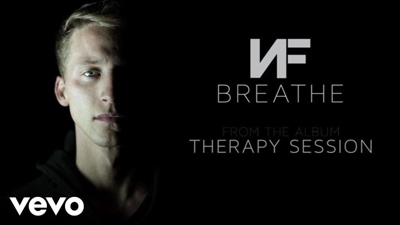nf-breathe-audio-nfvevo