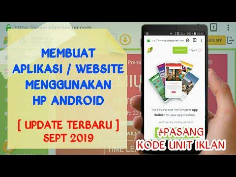 cara-membuat-aplikasi/website-menggunakan-hp-android-update-september-2019