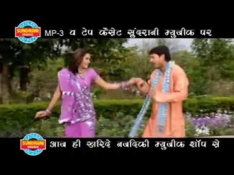 Chhattisgarhi Film Trailer 1 - HERO No.1