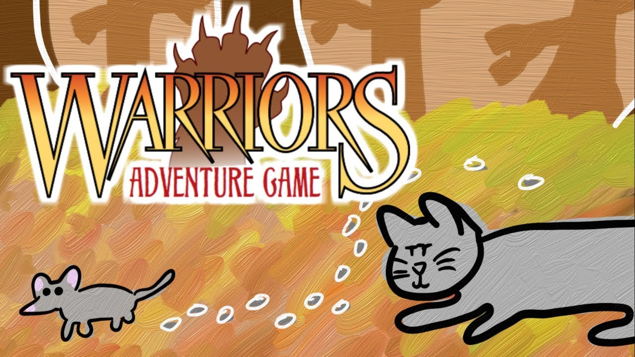 Warriors Adventure Game | Game Design Analysis