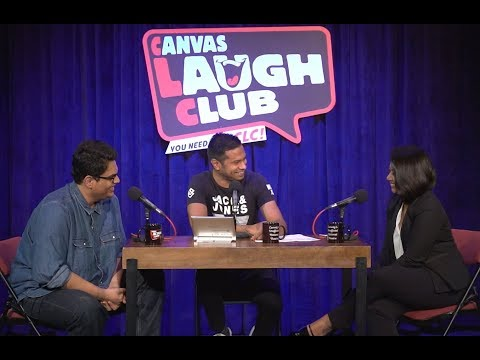 'You Started It' with Daniel Fernandes - Ep 10 feat Tanmay Bhat and Faye D'Souza