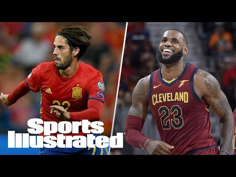 likelihood-of-lebron-joining-lakers-how-spain-will-fare-in-world-cup-live-sports-illustrated