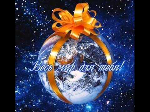С Днем Рождения Алла!!!!