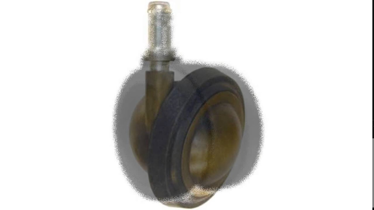 Casters For Hardwood Floors what are the best casters to use in hardwood floors Casters For Hardwood Floors