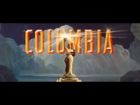 Columbia Pictures/Point Grey Pictures [Intro/Logos] (The Interview Variant 2014) HD