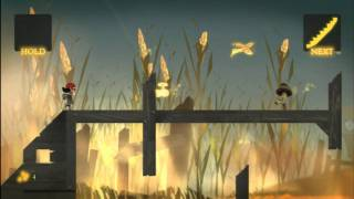 CGRundertow - LUCIDITY for Xbox 360 Video Game Review