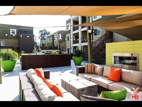 best-lofts-2020-los-angeles,-top-10-real-estate-websites,-downtown-la-distressed-properties-for-sale