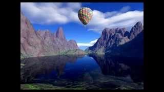 Altitude - Altitude (S.H.O.K.K. Remix)