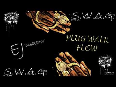 EJ-PLUG WALK FLOW