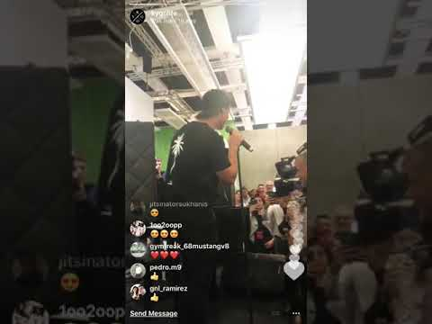 KYGO x IFA BERLIN 2018 kygo life   Piano performance ❤️    kygo kygo kygo kygoxIfa