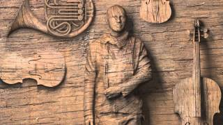 Henrik Schwarz  - Walk Music Four
