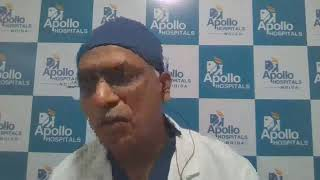 Impact of the COVID-19 pandemic on the New Born Babies | Apollo Hospitals