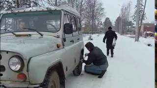 Бандитский Петербург Крах Антибиотика 3 серия