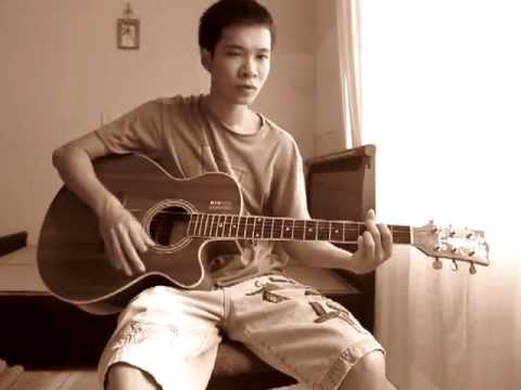 Nồng nàn Hà Nội guitar