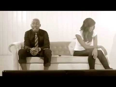 Mr 2Kay - Beat For My Heart (Official Video)