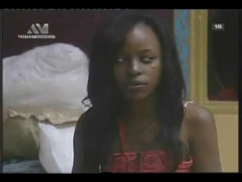 Big Brother Africa: Star Game - Week 8 Review from YouTube · Duration:  55 minutes 43 seconds
