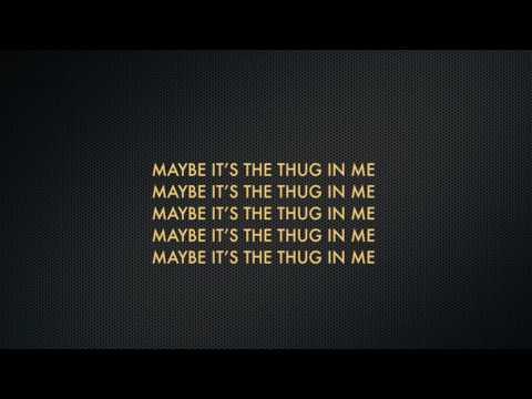 2pac Shakur - Who Do You Love Lyrics