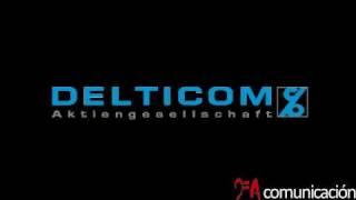 2011/12/15 DELTICOM - Cope Valencia, Luz de cruce - Entrevista a Alejandro Galindo