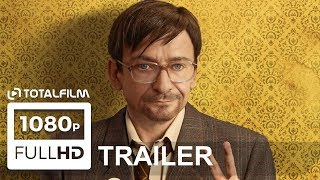 Pepa (2018) trailer HD