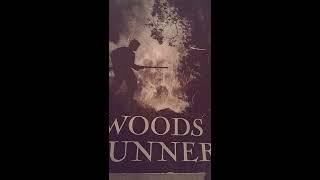 Woods Runner Ch 12