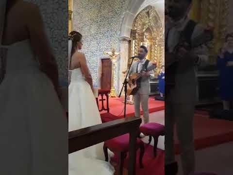 Download Casamento Sergio Anjos