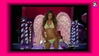 MEE AMBA WANAYE - Priyantha Fernando 720P HD (((STEREO)))