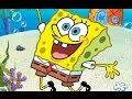 Мультик Губка боб квадратные штаны прохождение игры Глава 8 Планктонполис