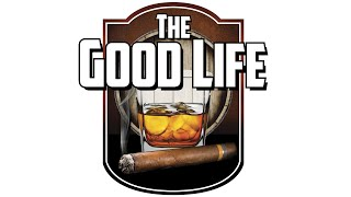 The Good Life - Pilot Episode: Live at Cabernet