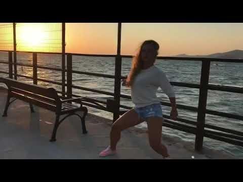 Ese Amor (feat. Jimmy Dub) - Andeeno Damassy (VINOGRAD)