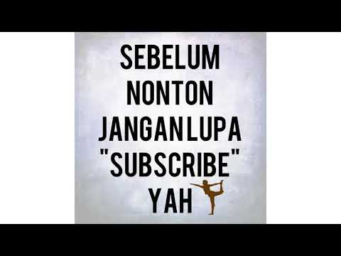 monik com