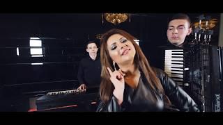 Download Emilia Hoarta - Mandrele 2020 (Cover Viorica Clejani - Mandrelele)Formatia StarsBand Constanta