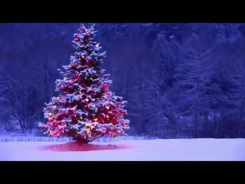 [MC] Best Christmas Songs Classic | Top 20 Christmas Music Playlist