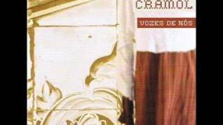 """Cramol - """"O Vos Omnes"""""""