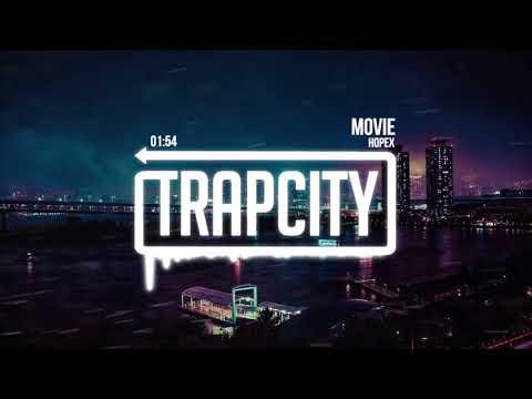 HOPEX - Movie