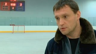 Смотреть Сергей Пахомов о работе в Госдуме онлайн