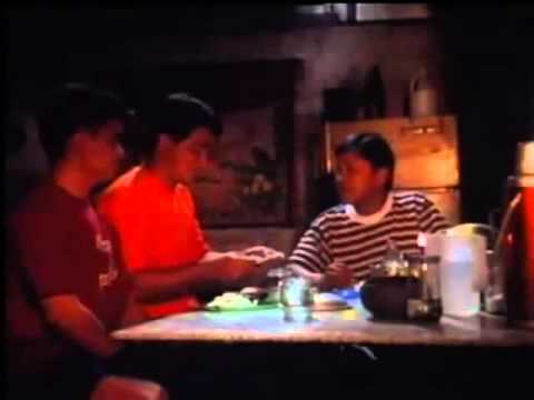 Si Ayala At Si Zobel 1994 Filipino Movie