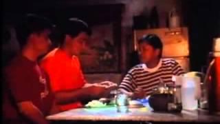 Si Ayala At Si Zobel 1994 Filipino Movie