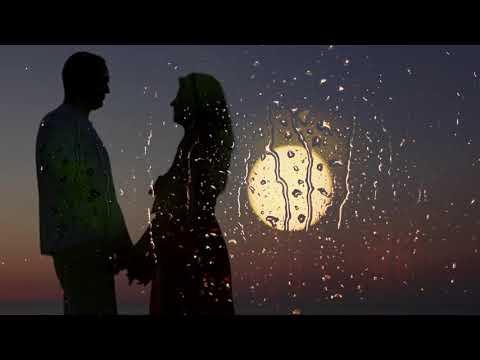 Naan Un Azhakinile | Tamil Melodies song + Lyrics