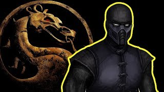 10 things I do/don't want to see in Mortal Kombat 11