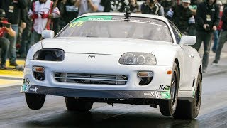 most-epic-race-in-supra-history