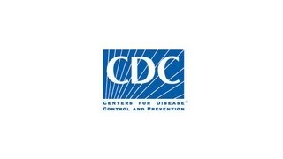 CDC: Protecting Americans Through Global Health -- Global Disease Detection (GDD) Center