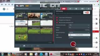 franceinfo - DIRECT TV - actualité france et monde, interviews, documentaires et analyses
