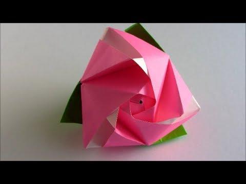magic cube ball instructions