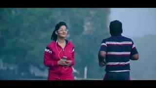 Kisi_Khoobsurat_Pari_Jaysi_Hogi_ooo_ooo_Jane_Jana | new version song 2018