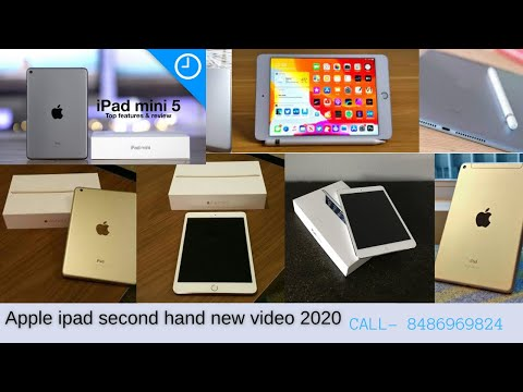 Apple iPad and Macbook Laptops Apple ipad second hand iPad at Cheap Prices in india!Work from home