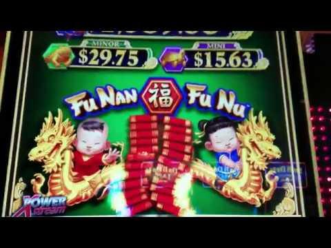 Leprecoins Slot Machine Bonus Doovi