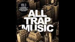 Trap music 2015 Notixx Gotta Get Down Twerk VIP